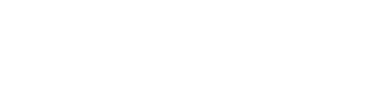 Logo of The Law Office of Tracy Udunka, LLC
